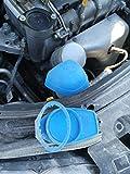 For Volkswagen Amarok Beetle Bora Caddy Golf Polo