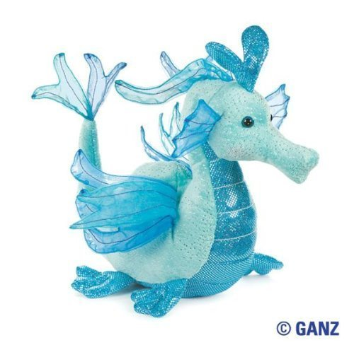 - Webkinz Splash Dragon
