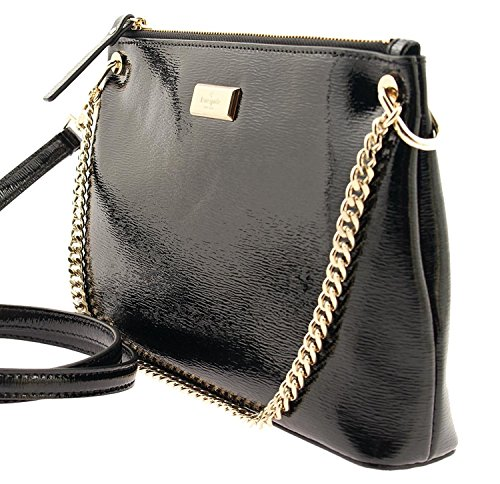 Bixby River in WKRU4904 Place KATE SPADE Black qCxUtHn
