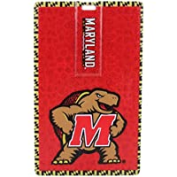 Maryland Terrapins iCard USB 3.0 True Flash 32GB