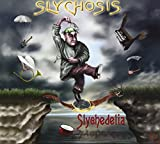 Slychedelia