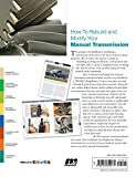 How to Rebuild and Modify Your Manual Transmission (Motorbooks Workshop)
