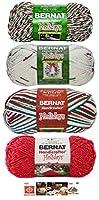 Bernat Handicrafter Crochet Thread