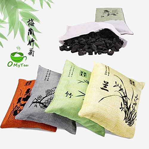 omytear-100-organic-natural-air-purifying-bamboo-charcoal-deodorizer-bag-most-effective-odor-remove-