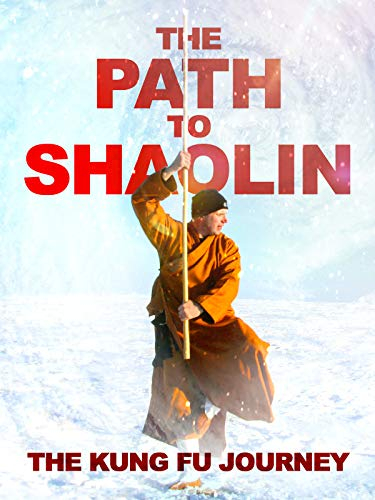 The Path to Shaolin