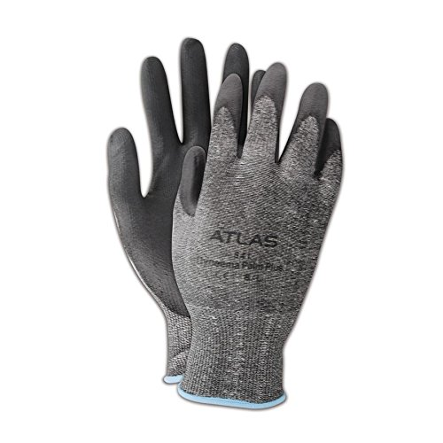 Highest Rated Controlled Environment Gloves