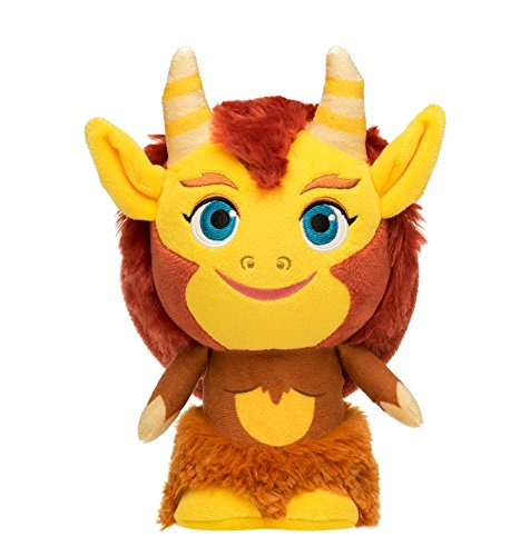 Top 2 best hormone monster plush toy