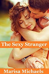 The Sexy Stranger (English Edition)