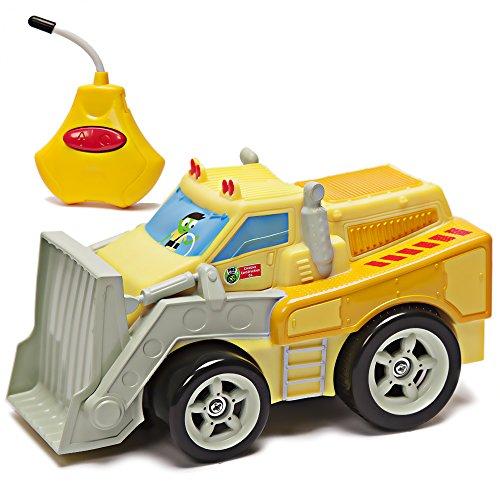 autos de juguetes - 2