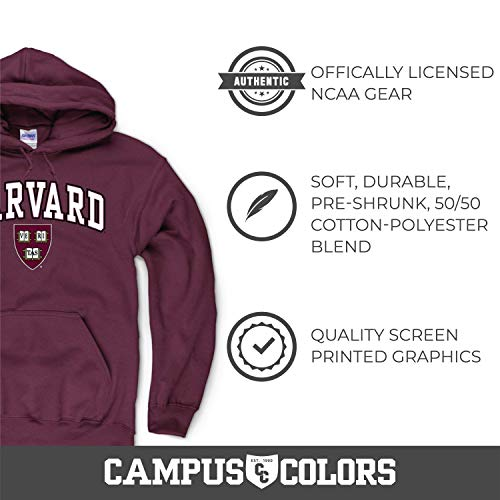 best sneakers 13185 79613 ... sweatshirt around your neck or face! Along with the hood and  drawstrings, the front pocket pouch will not only give your hands somewhere  to rest, ...