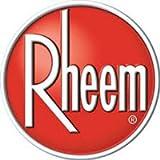 Rheem Furnace Parts Product 51-100998-05