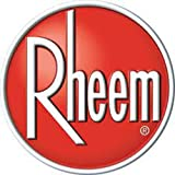 Rheem Furnace Parts Product RXBH-1724A15J