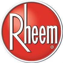 RHEEM RXBH-24A30D HEATER KIT 30KW 480-60-3 TERMINAL BLOCK