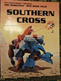 Southern Cross, Kevin Siembieda, 0916211274