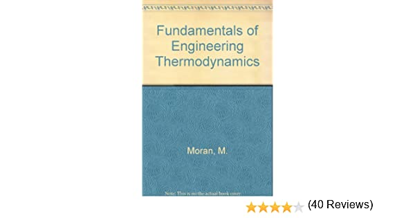 The essence of good report writing thermodynamics homework best images about handouts on pinterest equation circles and thermodynamics an engineering approach th edition and fandeluxe Images