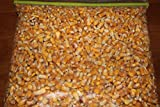 whole feed corn - ~4 Lbs Whole Feed Corn