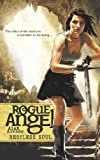 Restless Soul (Rogue Angel (Unnumbered))
