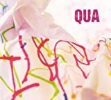 Qua by Cluster (2010-01-22)