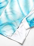 PUMA Men's Olympique de Marseille OM Stadium Jacket
