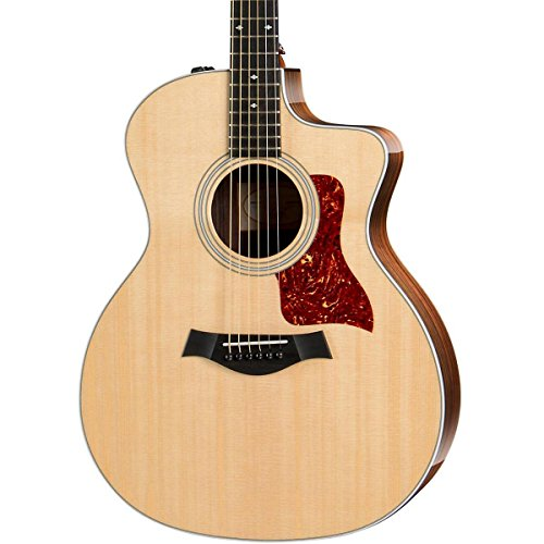 Taylor-214ce-Deluxe-Grand-Auditorium-Natural-Rosewood-Back-Sides