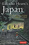 Lafcadio Hearn's Japan: An Anthology of His Writings on the Country and Its People (Tuttle Classics)