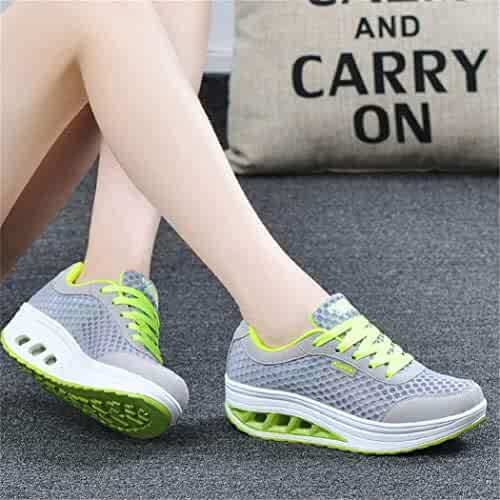 d9277cd1e6787 Shopping 3.5 or 13.5 - Green - Fashion Sneakers - Shoes - Women ...