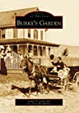 Burke's Garden, Louise B. Leslie and Terry W. Mullins, 0738552895