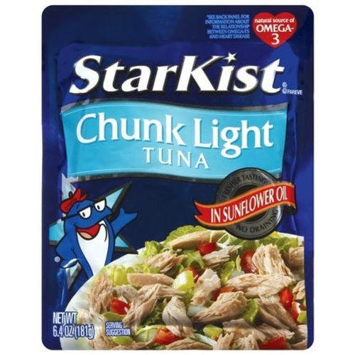 starkist-chunk-light-tuna-in-oil-in-pouch-64-ounce-pack-of-6