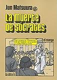 Muerte de Sócrates, La (Manga)