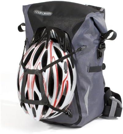 Ortlieb Packman Pro 2 - Mochila: Amazon.es: Deportes y aire libre