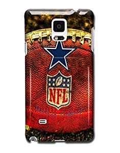 Diy Phone Custom Design The NFL Team Oakland Raiders Case Cover For Iphone 6 Plus 5.5 Inch Cover Personality Phone Cases Covers