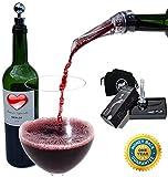 BarGiant Wine