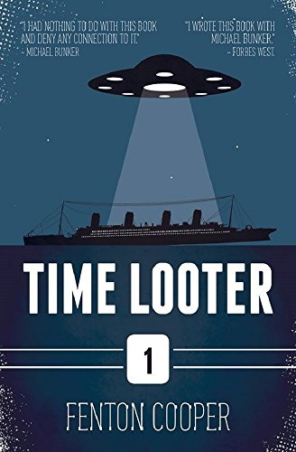 (Time Looter: Episode One)