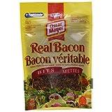 OSCAR MAYER Bacon Bits, 85 g