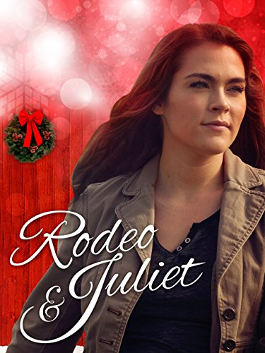 Rodeo and Juliet -