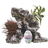 Marina 12065 Deco-Rock Ornament, Small