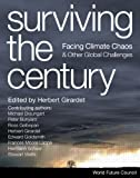 Surviving the Century, , 1844076121
