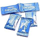Everyday Creamer, 360g- Pack of 120