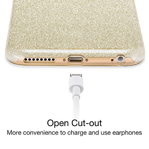 iphone 6s case imikoko