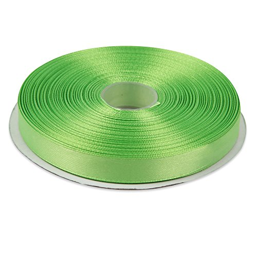 Yards Roll Multiple Available Topenca Supplies product image