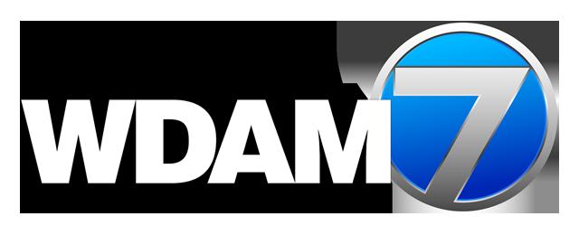 WDAM 7 News