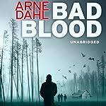 Bad Blood | Arne Dahl