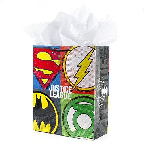 Superheroes Gifts - Hallmark 15