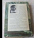 Kon-tiki Hardcover, 1950s Edition