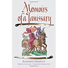 Memoirs of a Janissary