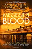 Mississippi Blood (Penn Cage, Book 6)