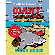 Diary of a Roblox Noob: Booga Booga