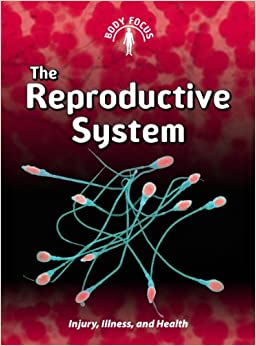 Book The Reproductive System: Injury, Illness, and Health (Body Focus)
