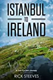 Istanbul to Ireland: A Solo Cyclist s Journey