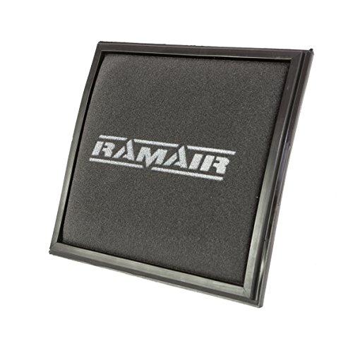 Ramair Filters RPF-1813 Foam Panel Air Filter: